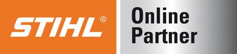 STIHL-Online-Partner.jpg