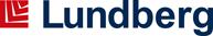 logo-lundberg